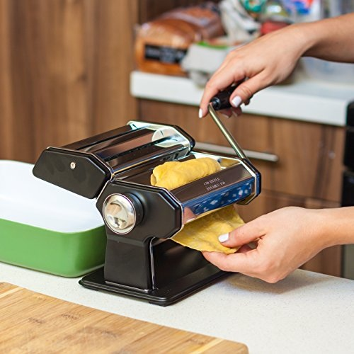 Premium Cucitella Pasta Maker
