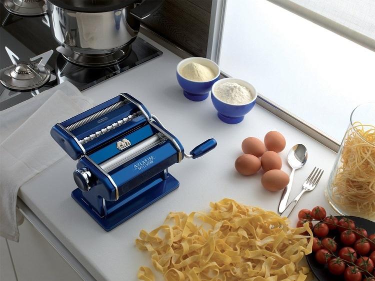 Marcato Atlas Pasta Maker