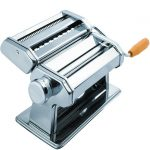 best homemade pasta maker