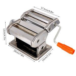 Homdox Pasta Maker