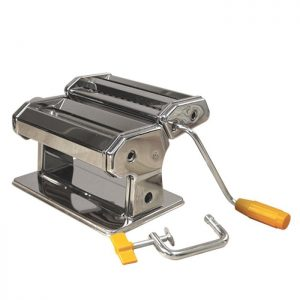 Weston Roma 6 inches Traditional Pasta Machine