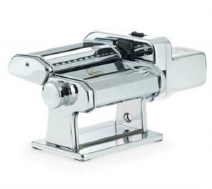 premium-electric-pasta-maker