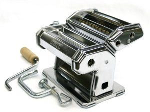 Search make pasta makers