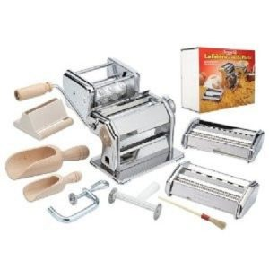 the-best-pasta-maker-imperia-italian-505