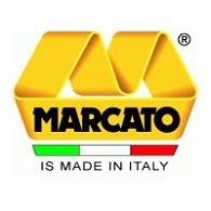 Marcato