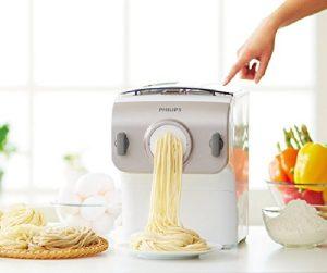eletric-pasta-maker