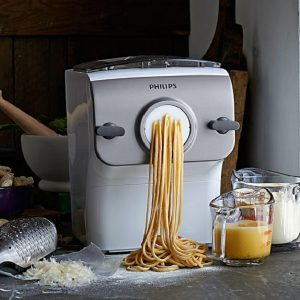 best Philips pasta maker