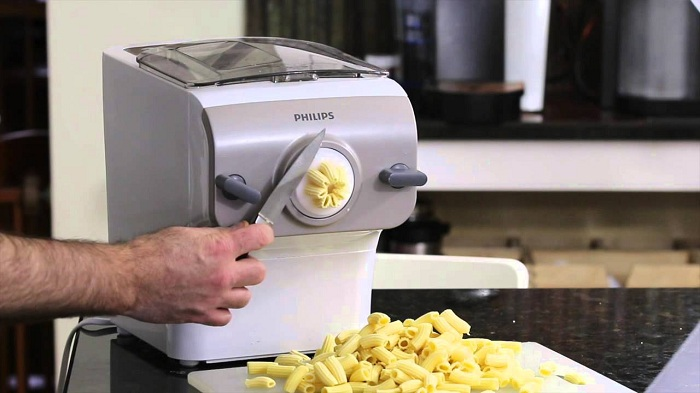 How To Choose Best Electric Pasta Maker