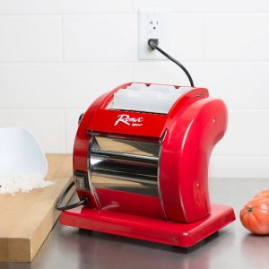 Weston Deluxe Electric Pasta Machine