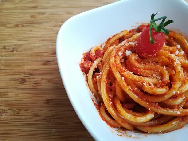 best pasta sauces