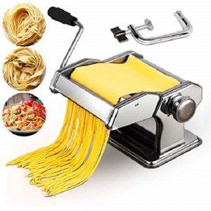 Sailnovo best pasta maker
